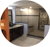 Keefer Contractors Home Remodeling In Central Ohio