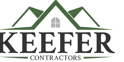 Keefer Contractors - Home Remodeling - Kitchen Remodeling - Bathroom Remodeling in Ohio